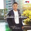 Ihsan Tarore Album Cobalah Bertahan Mp3 Download