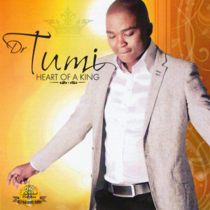Listen to Royalty Reprise song with lyrics from Dr Tumi
