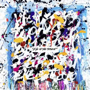 Eye of the Storm dari ONE OK ROCK