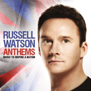 Listen to Flower of Scotland song with lyrics from Russell Watson