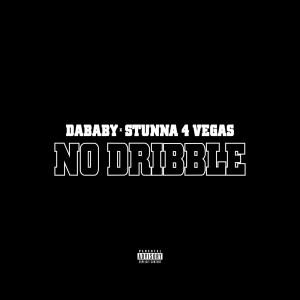 NO DRIBBLE