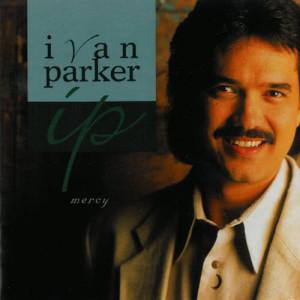 Album Mercy from Ivan Parker