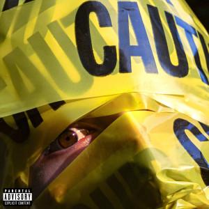 Album Isolate (Explicit) from Sub Urban