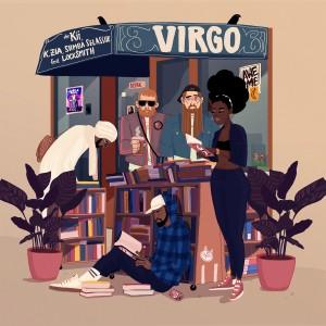 Album Virgo (Explicit) from the Kii