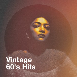 Album Vintage 60's Hits from Running Hits