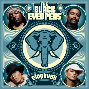 Listen to Hey Mama song with lyrics from Black Eyed Peas