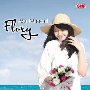 Album Aku Mencari from FloRy