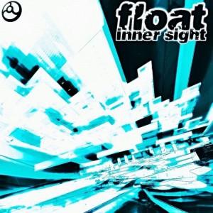 Inner Sight dari Float
