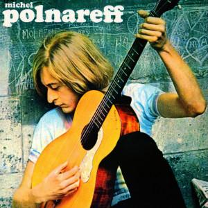 Album Michel Polnareff from Michel Polnareff