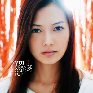 Orange Garden Pop dari YUI
