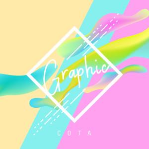 코타的專輯Graphic