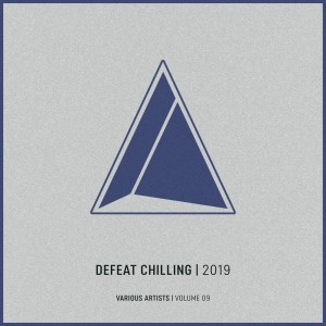 Album Defeat Chilling, Vol.9 from Various Artists