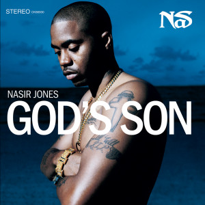 Listen to Warrior Song (Explicit Version) song with lyrics from Nas
