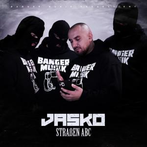 Album Straßen ABC from Jasko
