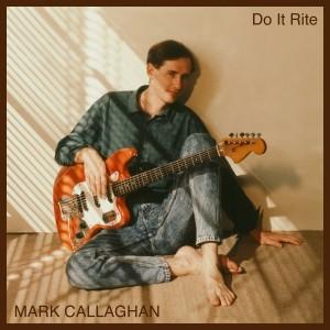 Album Do It Rite from Chris Spedding