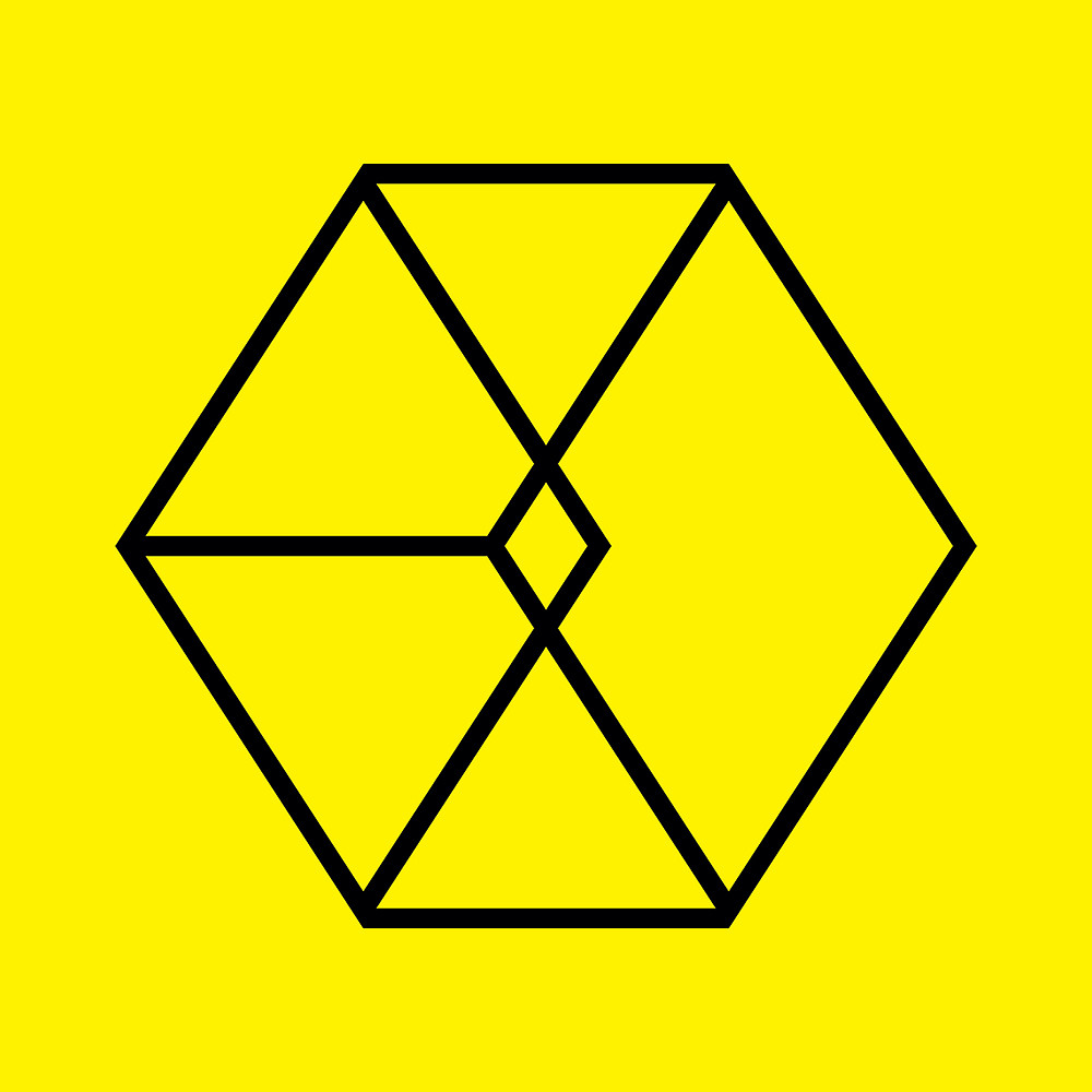 LOVE ME RIGHT (Korean Ver.) 2015 EXO