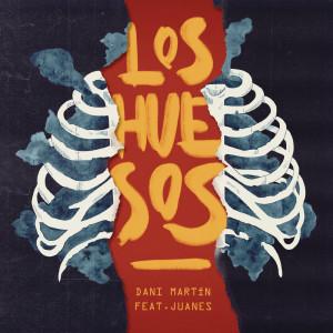 Juanes的專輯Los Huesos