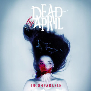 Listen to Mystery song with lyrics from Dead By April
