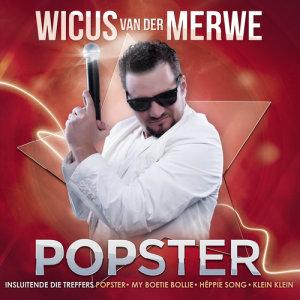 Album Popster from Wicus Van Der Merwe