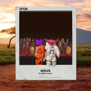 Album Move from 2Fox
