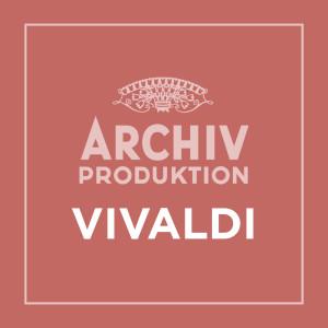 Archiv Produktion - Vivaldi