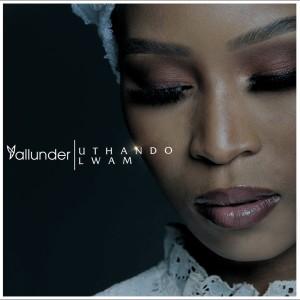 Album Uthando Lwam from Yallunder
