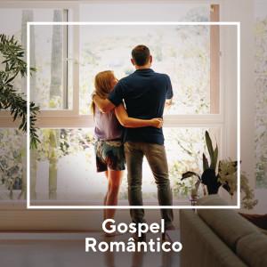 Album Gospel Romântico from 众艺人