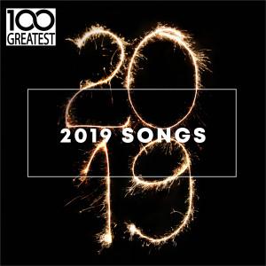 Tones and I - Dance Monkey dari album 100 Greatest 2019 Songs (Best Songs of the Year)