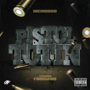 Only The Family的專輯Pistol Tottin (feat. Foogiano)