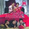 Slank Album Get Married 2 (Original Motion Picture Soundtrack) Mp3 Download