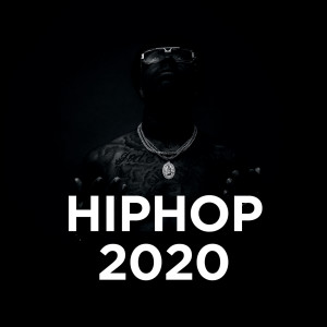 收聽Westside Connection的Gangsta Nation歌詞歌曲