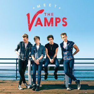 Listen to Oh Cecilia (Breaking My Heart) song with lyrics from The Vamps