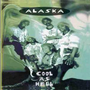 Listen to Hola song with lyrics from Alaska