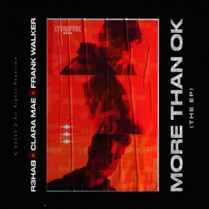 R3hab的專輯More Than OK (The EP)