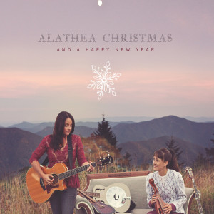Album Alathea Christmas: And a Happy New Year from Alathea