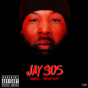 Album Stories from Jay 305