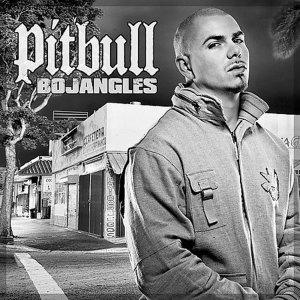 Pitbull的專輯Bojangles - Single