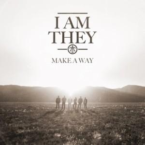 Make a Way (Radio Version)