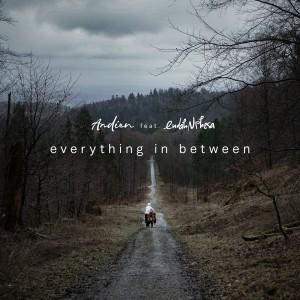 Everything in Between dari Andien