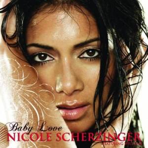 Nicole Scherzinger的專輯Baby Love