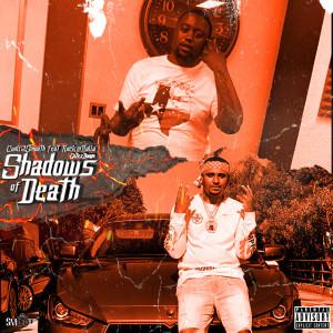 Album Shadows of Death (Explicit) from Rockin Rolla