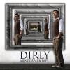 Dirly Album Menggapai Mimpi Mp3 Download