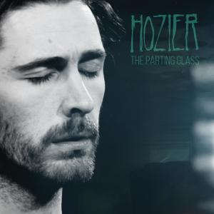 The Parting Glass (Live from the Late Late Show) dari Hozier