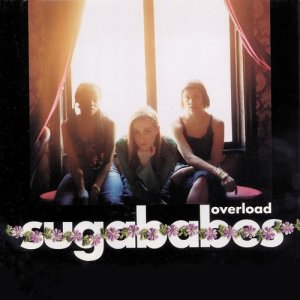 Sugababes的專輯Overload
