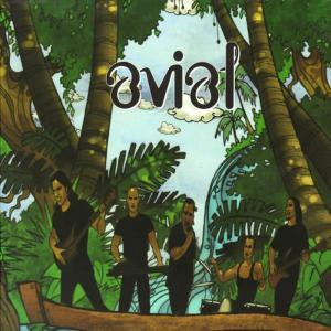 Album Avial from Naresh Kamath