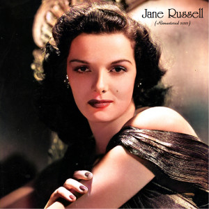 Album Jane Russell (Remastered 2021) from Jane Russell