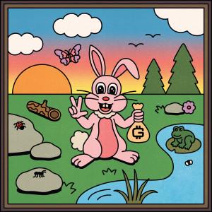 อัลบัม Gang Signs (feat. ScHoolboy Q) ศิลปิน Schoolboy Q