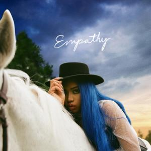 Listen to Anytime (Explicit) song with lyrics from Jean Deaux