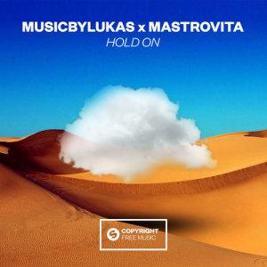 Album Hold On from Mastrovita