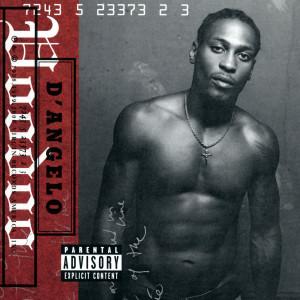 Voodoo 2000 D'Angelo